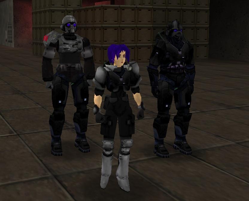 bgi_troops.jpg